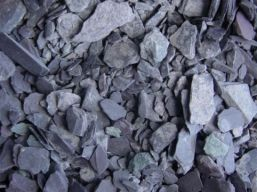 Slate_Chippings_Blue
