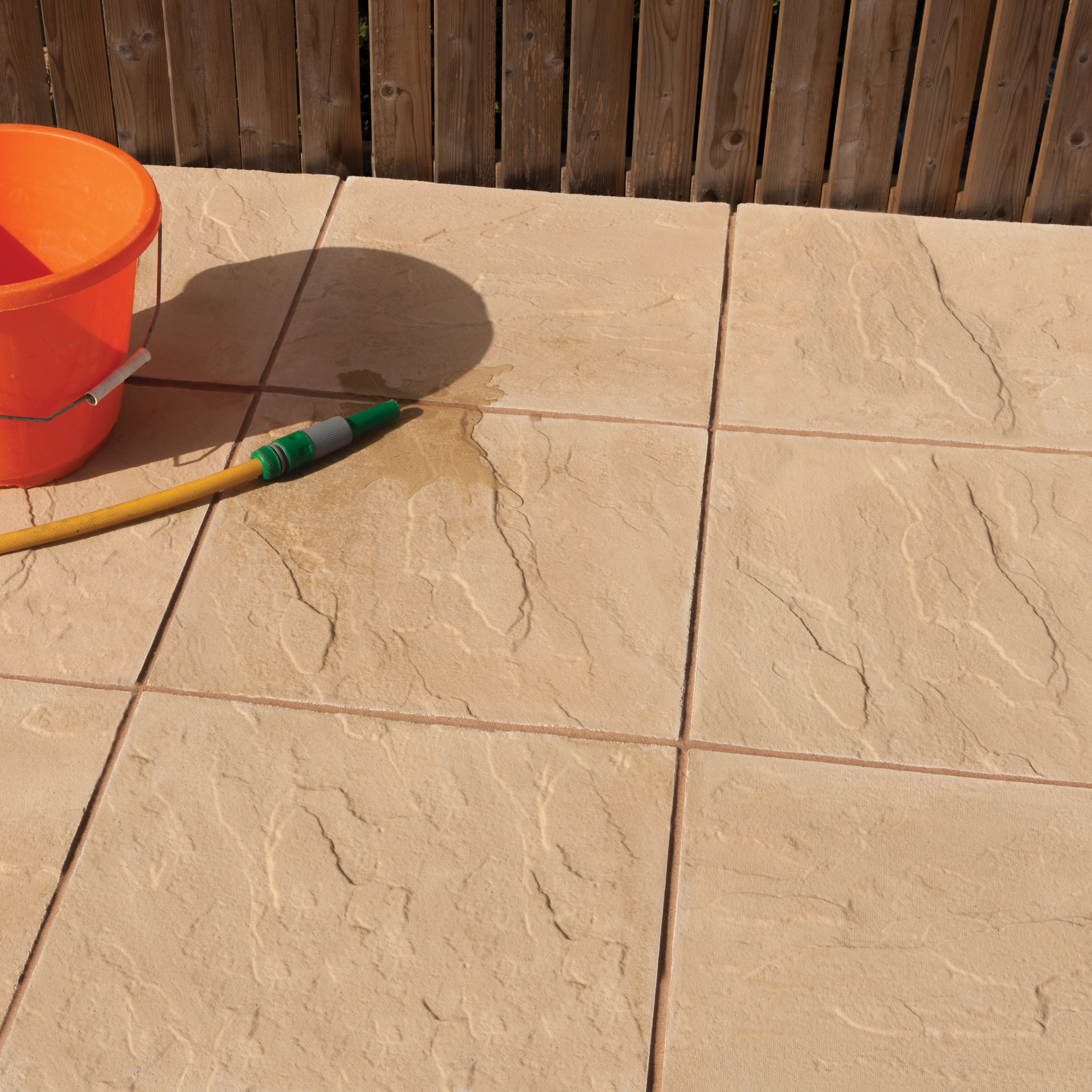 cream_paving_slabs_for_sale_hull