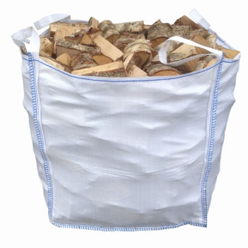 fire_wood_logs_for_sale_dried